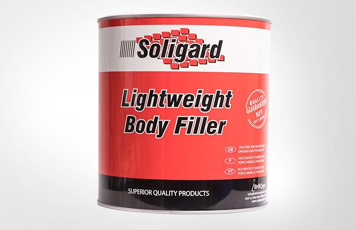 home-Lightweight-Body-Filler2
