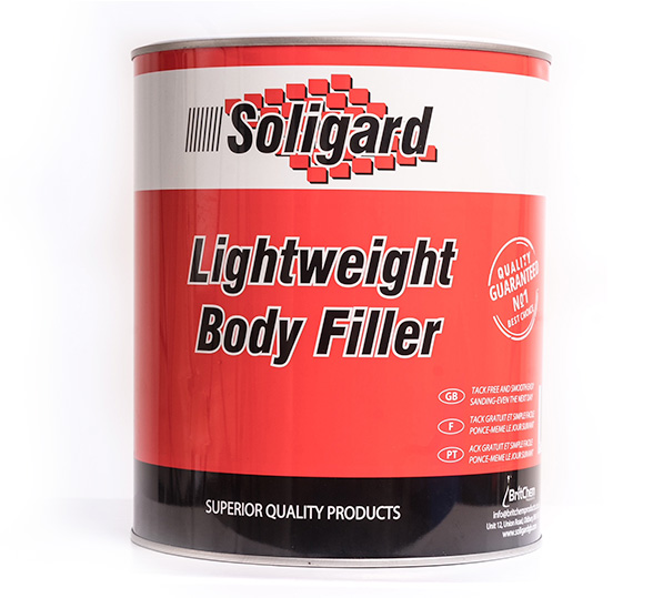Soligard-Lightweight-Body-Filler